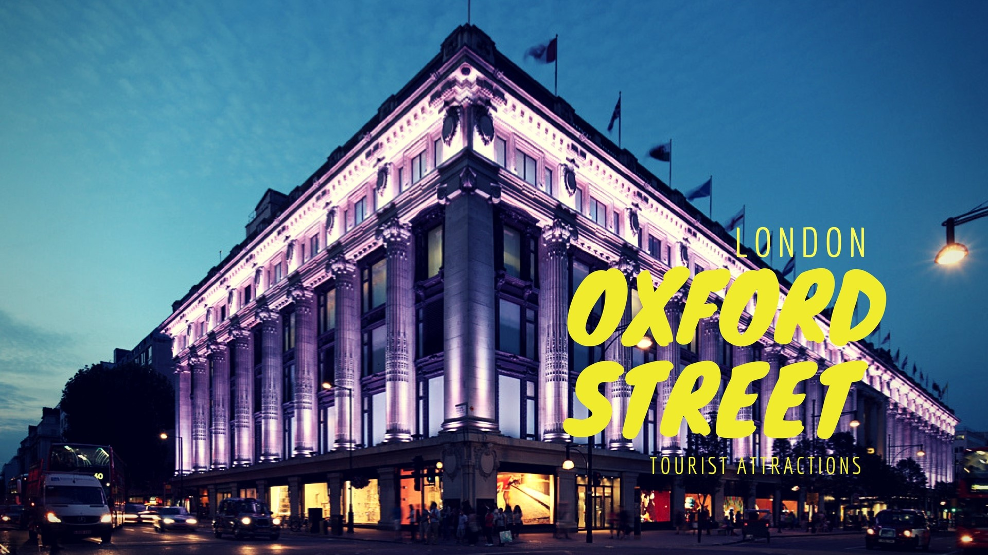 Fashion college london oxford street Fashion for Business Forum Wall Street Oasis